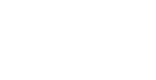 Logo - Câmara Municipal do Porto